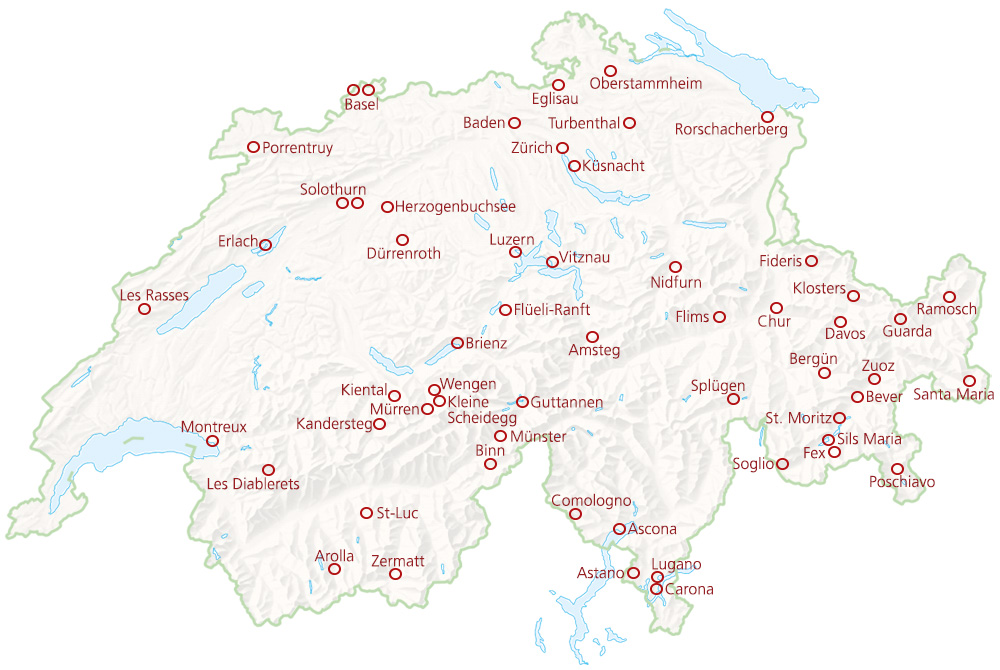 All Swiss Historic Hotels on the Map of Switzerland on london hotel map, dubai hotel map, portofino hotel map, zurich hotel map, vail hotel map, amsterdam hotel map, venice hotel map, tokyo hotel map, geneva hotel map, heidelberg hotel map, prague hotel map, istanbul hotel map, dubrovnik hotel map, beijing hotel map, salzburg hotel map, stockholm hotel map, cannes hotel map, mammoth mountain hotel map, barcelona hotel map, munich hotel map,